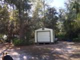 11630 Fig Tree Lane - Photo 3