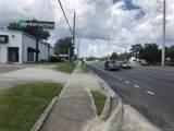 3730 Gulf To Lake Highway - Photo 11