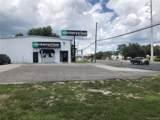3730 Gulf To Lake Highway - Photo 13