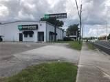 3730 Gulf To Lake Highway - Photo 2