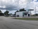 3730 Gulf To Lake Highway - Photo 6