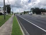 3730 Gulf To Lake Highway - Photo 9