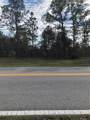 2335 Citrus Springs Boulevard - Photo 5