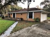 455 Fresno Avenue - Photo 47