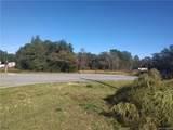 1473 Lecanto Highway - Photo 5