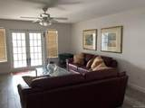 6001 Riverside Drive - Photo 5