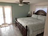6001 Riverside Drive - Photo 9