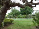 5007 Elkcam Boulevard - Photo 4