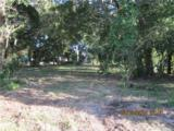 3840 Orange Drive - Photo 1