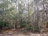 5437 Carnation Drive - Photo 14