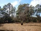 5437 Carnation Drive - Photo 15