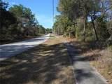 5437 Carnation Drive - Photo 3