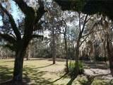 5437 Carnation Drive - Photo 32