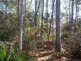 5437 Carnation Drive - Photo 36
