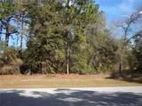 5437 Carnation Drive - Photo 37