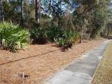 5437 Carnation Drive - Photo 47