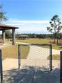 LOT 9 Sea Cliff Avenue - Photo 10