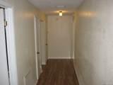 638 1st Street - Photo 14