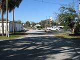638 1st Street - Photo 15
