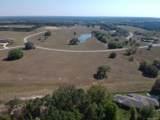 260 Lake Shenandoah Loop - Photo 5