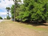 613 Eden Drive - Photo 2