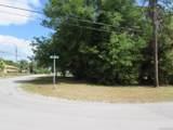 613 Eden Drive - Photo 5