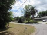 613 Eden Drive - Photo 6