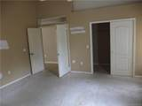 1398 Triple Crown Loop - Photo 10