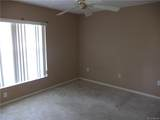 1398 Triple Crown Loop - Photo 15