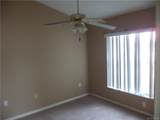 1398 Triple Crown Loop - Photo 16