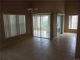 1398 Triple Crown Loop - Photo 5