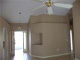 1398 Triple Crown Loop - Photo 7