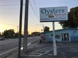 606 Us Highway 19 Boulevard - Photo 2