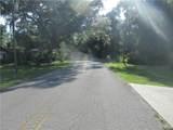 4744 Rainbow Drive - Photo 15