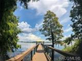 3645 Arbor Lakes Drive - Photo 29