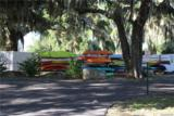 3645 Arbor Lakes Drive - Photo 37