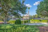 1564 Dimaggio Path - Photo 50