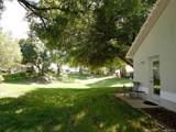 811 Windermere Boulevard - Photo 35