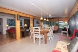 9961 Riverwood Drive - Photo 16