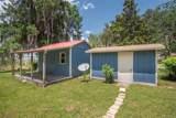 9961 Riverwood Drive - Photo 3