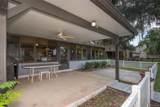 9961 Riverwood Drive - Photo 33