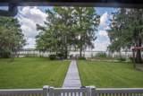 9961 Riverwood Drive - Photo 35