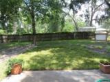 10077 Lake Estates Drive - Photo 34