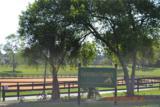 2565 Sheriff Drive - Photo 11
