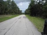 5497 Princewood Drive - Photo 4
