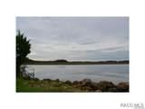 6780 Haulover Point - Photo 3