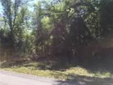 586 Rooks Avenue - Photo 2