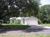 9703 Poplar Street - Photo 1