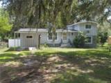 4040 Shorewood Drive - Photo 1