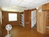 4040 Shorewood Drive - Photo 10